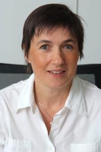 Delphine Dupuis