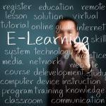 Au delà du Social Business (2e Partie) : la formation autrement