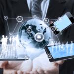 L'entreprise digitale : orientée client, réveuse et peu collaborative