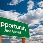 Votre stratégie sera adaptative et opportuniste