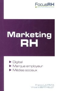 marketing rh
