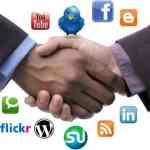 Réconcilier les données pour se reconcilier avec le client