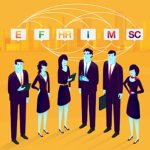 Dans le digital, les dirigeants doivent s'unir pour le client