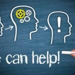 Les assistants intelligents au service de l'expérience collaborateur
