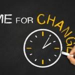 2Spark : conduire le changement, 1 minute par jour