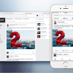 Facebook at Work : qu'en attendre ?