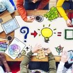 La collaboration est collective (et vous devez vous en soucier)