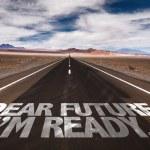 De quoi l'expérience employé est elle le futur ?