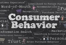 La consumérisation de l'entreprise