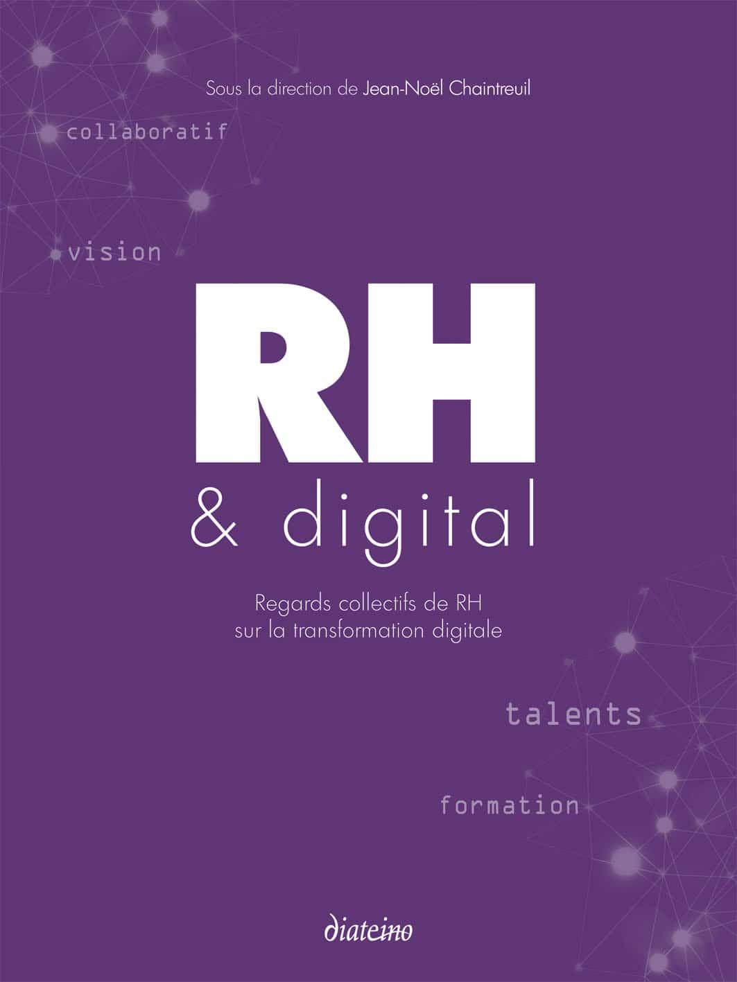 Rh et Digital