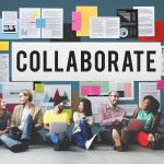 Slack, Facebook at Work et le futur de la collaboration sociale