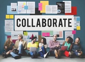 Futur de la collaboration sociale