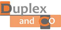 newlogo_Duplex_SANS_mijoteurs