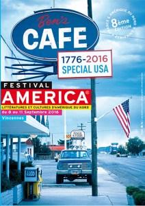affiche-america2016