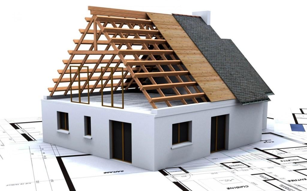 constructionimage1500px
