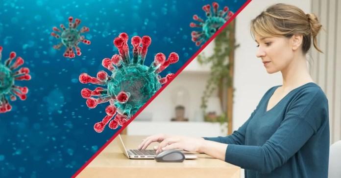 Coronavirus: Consejos para realizar Teletrabajo con éxito