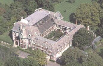 https://i1.wp.com/www.dupontcastle.com/castles/belcourt.jpg