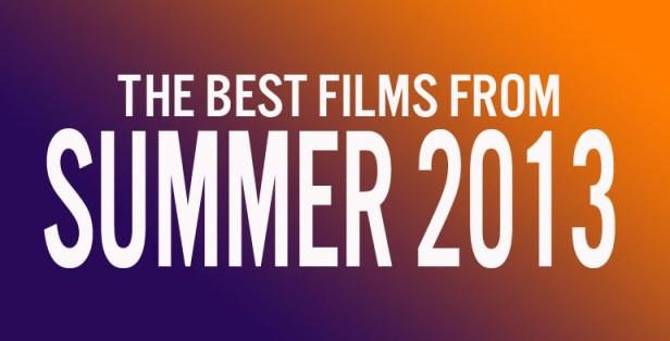 bestfilms