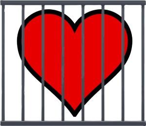 JailedLoveonline