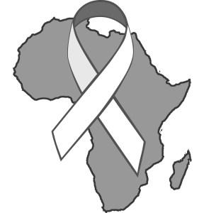 africaBreastCancer