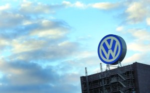 German car giant Volkswagen is still facing questions and criticism months after the diesel emissions scandal was discovered by the EPA.