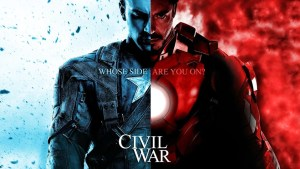 "Courtesy of Marvel Studios ""Captain America: Civil War"" was one of the few big winners of this summer, taking in over $1 billion dollars. Only ""Zootopia"" came close at the box office."
