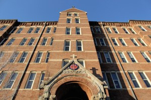 The Duquesne Duke Archives  Duquesne University was recently voted to the U.S. News list of best colleges for value in the United States.