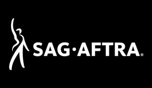Courtesy of SAG-AFTRA SAG-AFTRA is a newly formed union, founded in 2012 by the fusion of the Screen Actors Guild and American Federation of Television and Radio Artists.