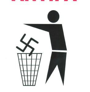 Antifa. Oskar Freysinger répond à Stéphane Hessel