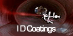 idcoatings