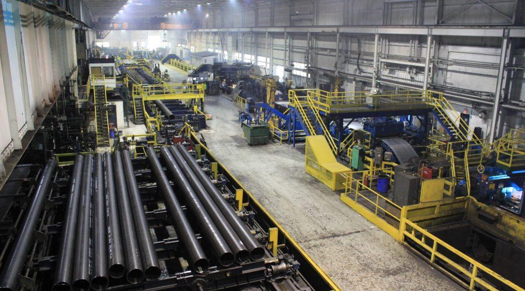 News Blog | Dura-Bond Industries