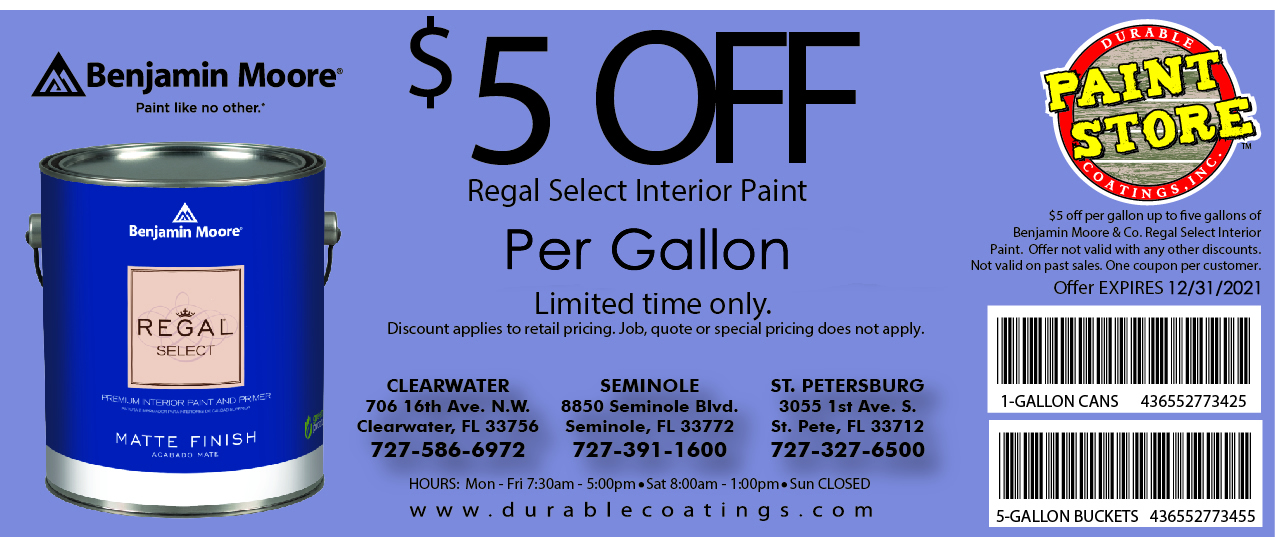 paint store coupons on benjamin moore coupon id=27909