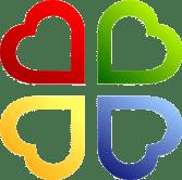 APPEC Hearts