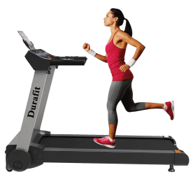 Best affordable treadmill for home use
