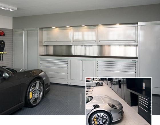 Merveilleux Dura Cabinets Garage Www Stkittsvilla Com
