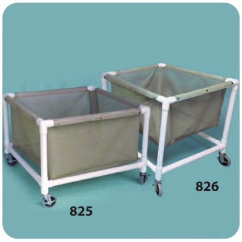 825-826-jumbo-hampers-600x600