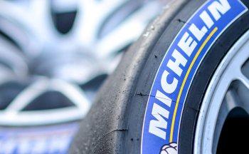 Principales beneficios que ofrecen las llantas Michelin