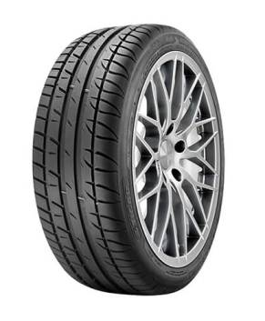 195/55 R15 85V TL HIGH PERFORMANCE TIGAR Panamá