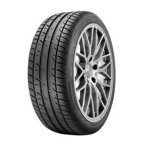 195/55 R15 85H TL HIGH PERFORMANCE TIGAR Panamá