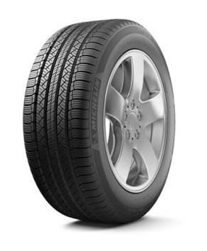 255/55 R19 111V EXTRA LOAD TL LATITUDE TOUR HP GRNX MICHELIN Panamá