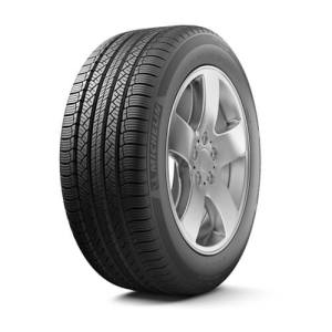 285/50 R20 112V TL LATITUDE TOUR HP GRNX MICHELIN Panamá