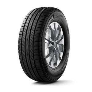 235/60 R18 103V TL PRIMACY SUV MICHELIN