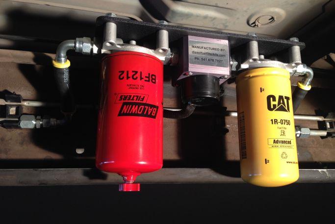 6 7 diesel fuel filters image 4