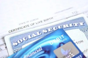 US-Merchant-Account-Social-Security-Number
