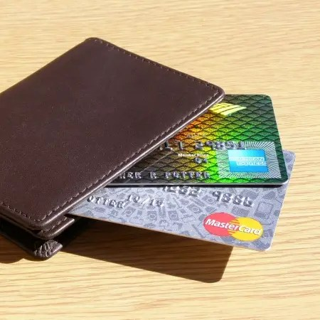 debt consolidation high risk credit card processing