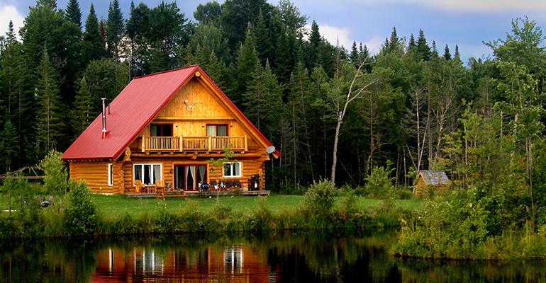 Durango-Vacation-Rental-Property