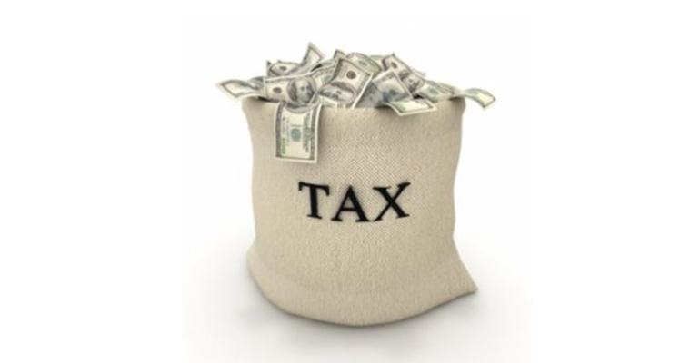 Blog---tax-deferred-1031-exchange