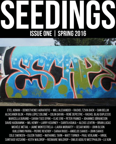 seedings1-f-cover