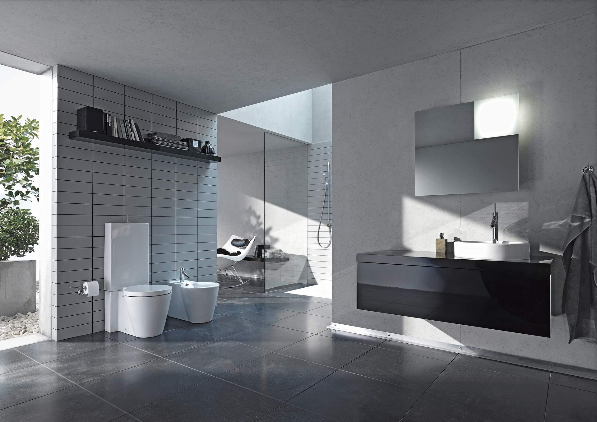 Bathroom Design Planner Online