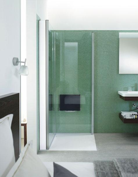 Bathroom Floor Planner Online
